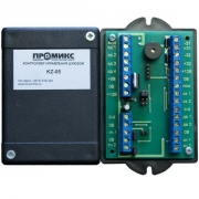 Promix-CS.PD.02 (KZ-05) - фото - 1