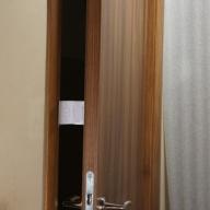 Promix-SM203 (Шериф-3В) - фото - 20