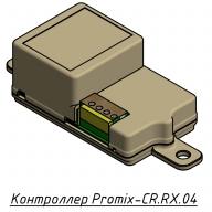 Promix-CR.RX.04 - photo - 3