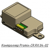 Promix-CR.RX.04 - photo - 1